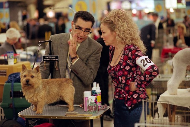 Best in Show Film
