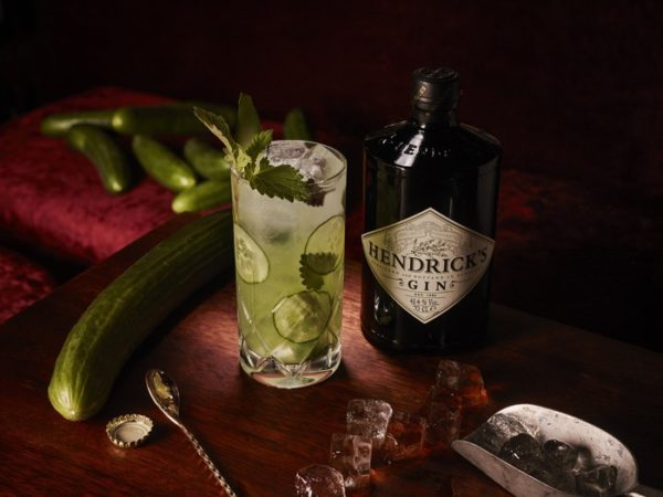 CATNIP-AND-CUCMBER-COCKTAIL-HENDRICKS-GIN