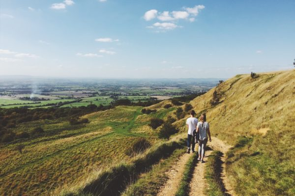 dog friendly hotels in cotswolds