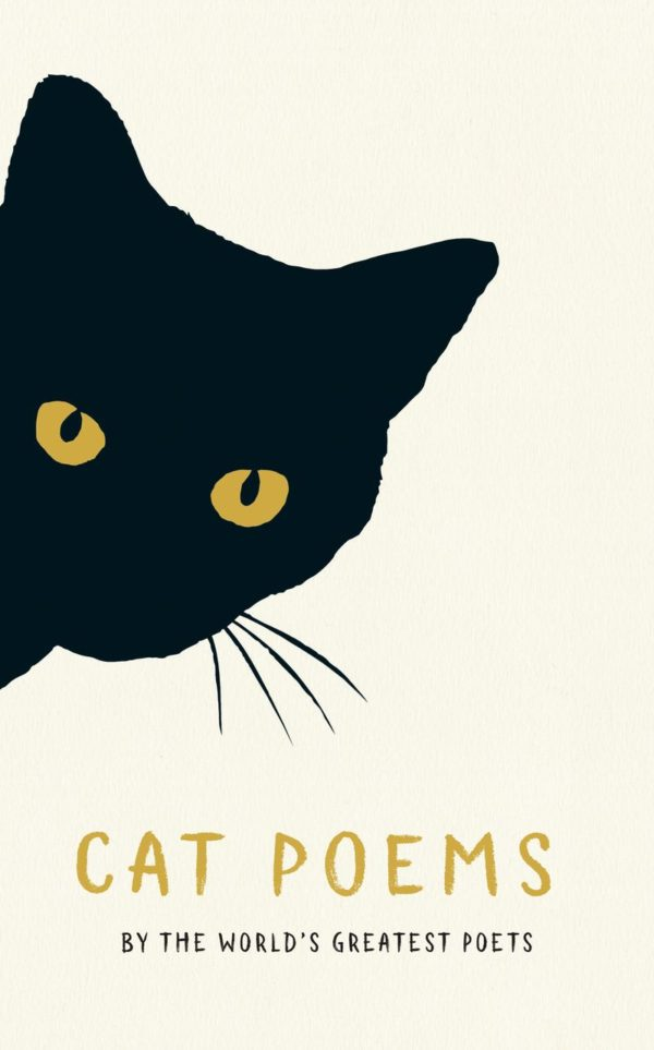 cat poems